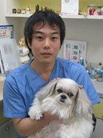 veterinary03.jpg