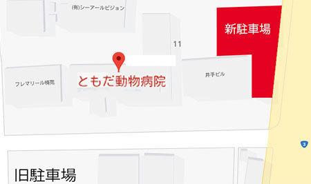 info_map2.jpg